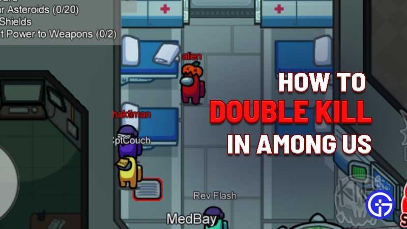 among-us-double-kill