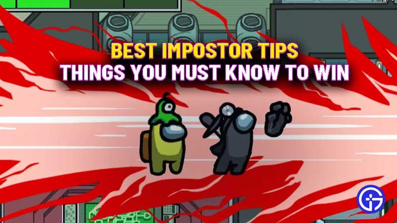 among-us-impostor-tips-tricks-strategies-win