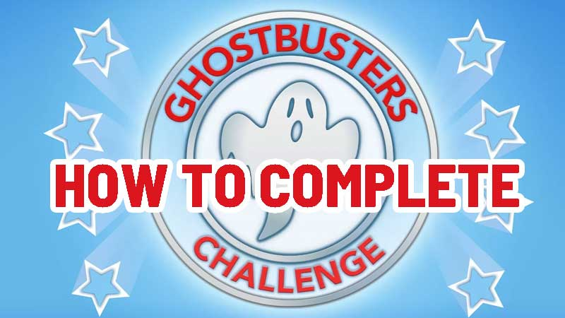 bitlife-ghostbusters-challenge-become-exorcist