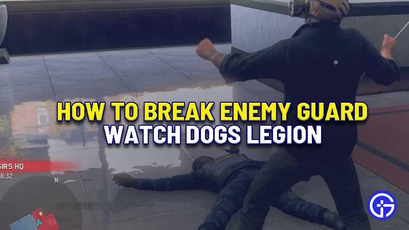 breaking-enemy-defense-watch-dogs-legion