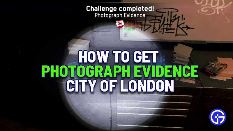 city-of-london-photograph-evidence-challenge