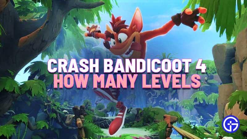 crash-bandicoot-4-levels-how-many