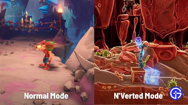 crash-bandicoot-4-nverted-mode