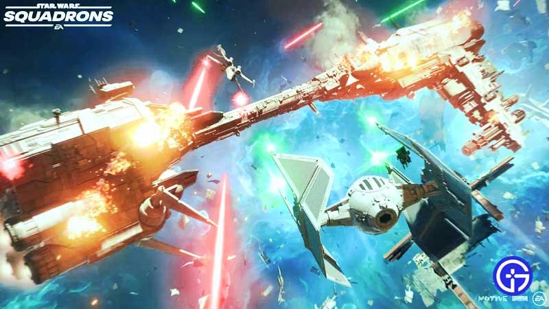 defeat star destroyer in fleet battles