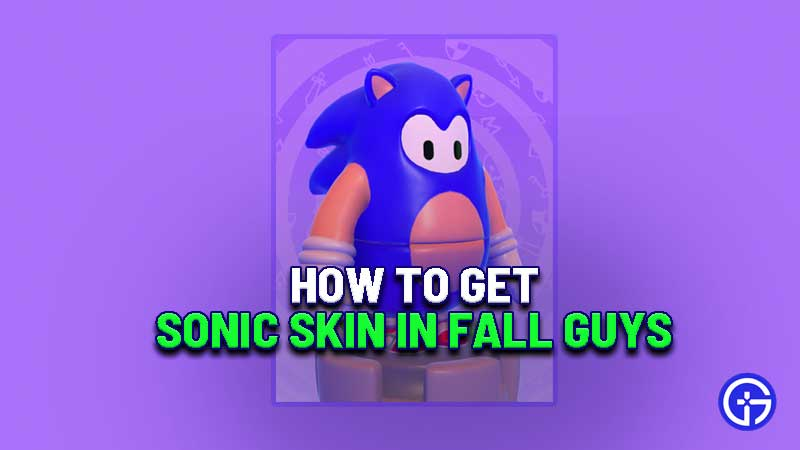 fall-guys-sonic-skin-how-to-get-unlock