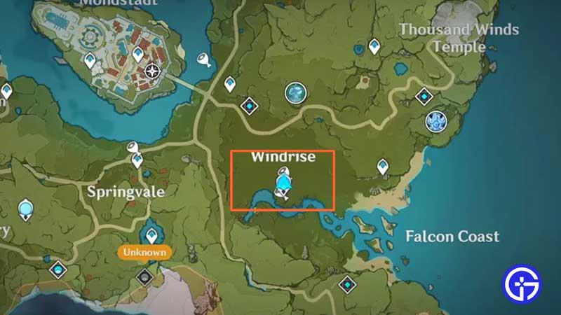genshin-impact-fowl-location-farming
