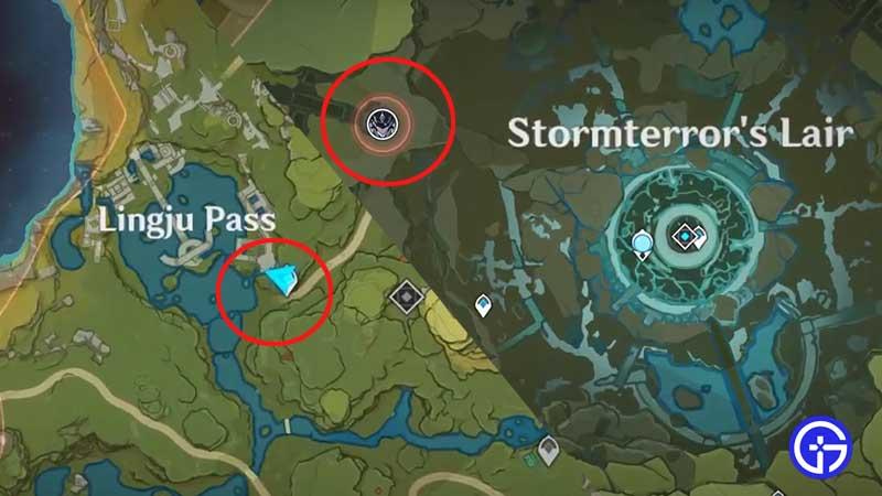 genshin-impact-skirmishers-location