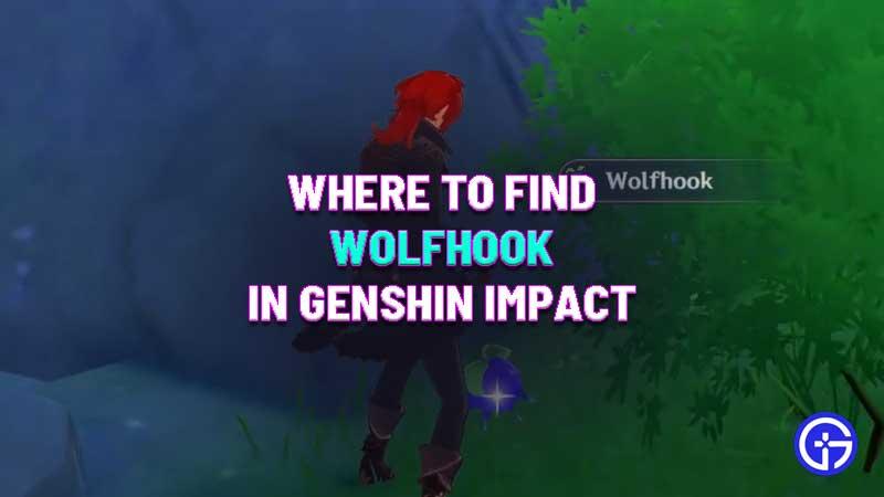 genshin-impact-wolfhook-locations