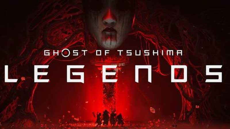 ghost-of-tsushima-legends-currency-how-to-get-essence