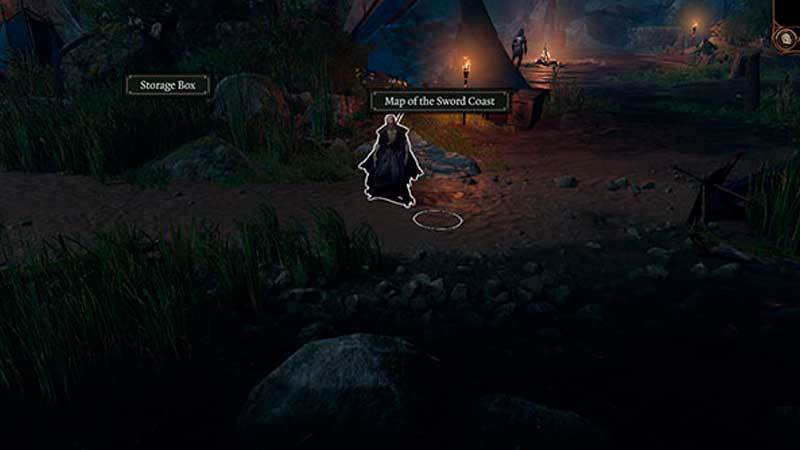 where to find all companions in baldur's gate 3