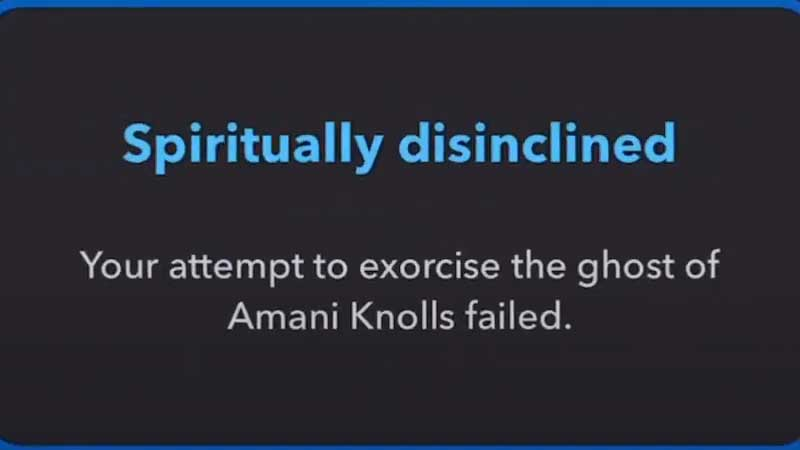 how-to-become-exorcist-bitlife