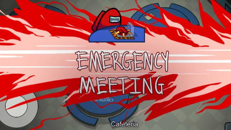 how-to-call-emergency-meeting-among-us