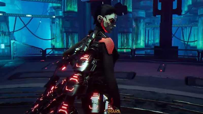 how-to-defeat-mara-boss-ghostrunner