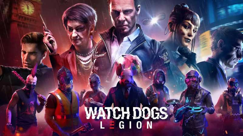 how-to-earn-more-eto-watch-dogs-legion