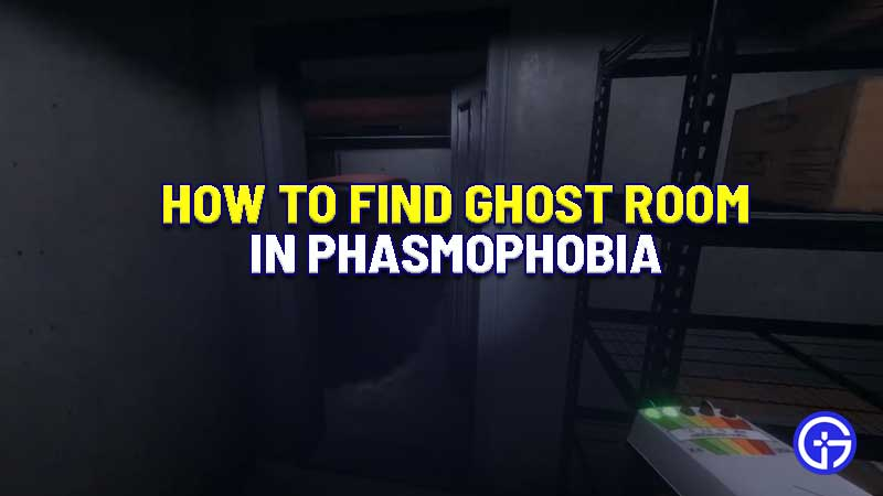 how-to-find-ghost-room-location-phasmophobia
