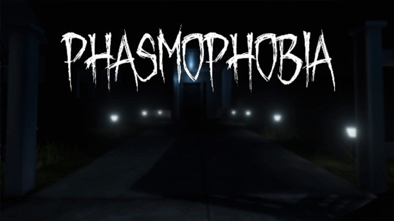 how to fix server version mismatch error in Phasmophobia