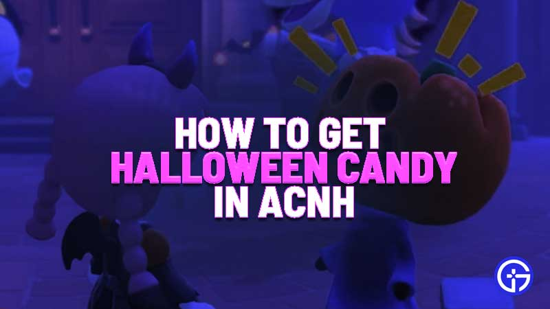 how-to-get-halloween-candy-in-acnh