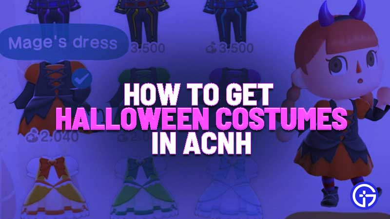 how-to-get-halloween-costumes-acnh-clothing-accessories