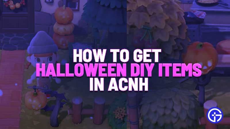 how-to-get-halloween-diy-items-furniture-acnh