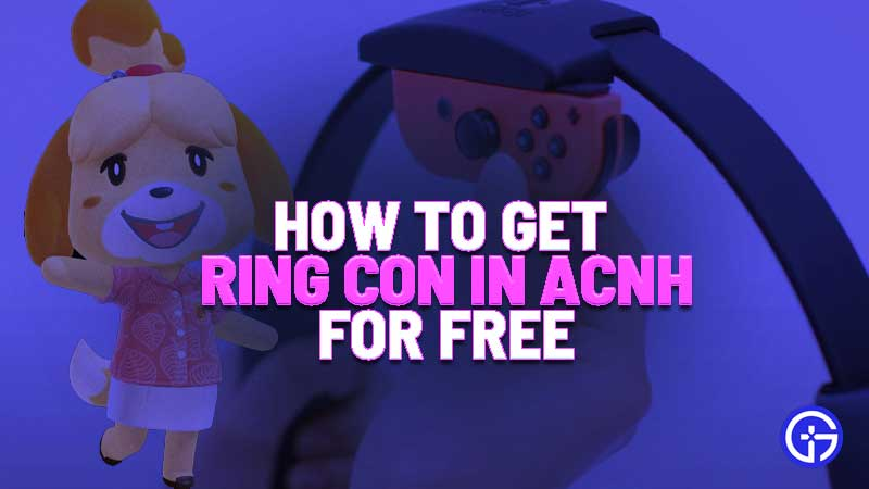 how-to-get-ring-con-in-acnh-free-gift