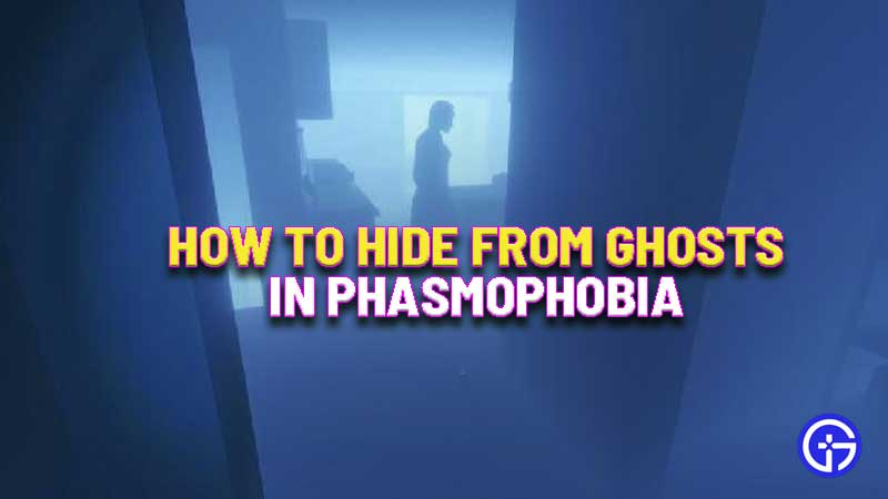 how-to-hide-from-ghosts-phasmophobia