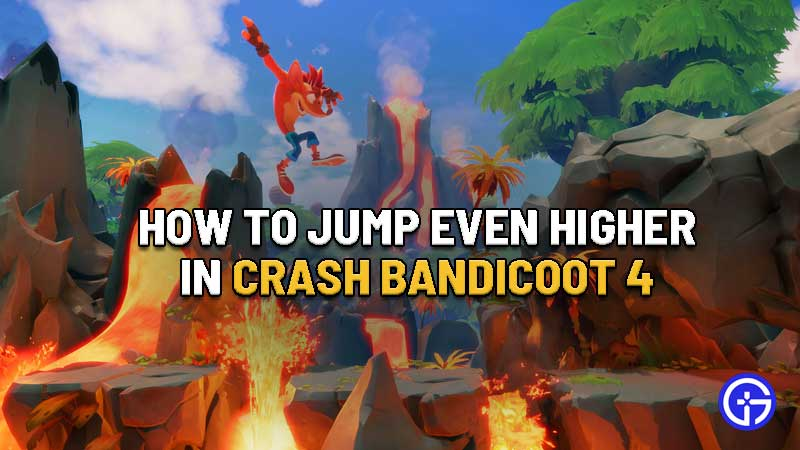 how-to-jump-higher-crash-bandicoot-4