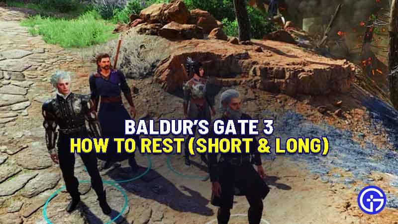 how-to-rest-baldurs-gate-3-short-long