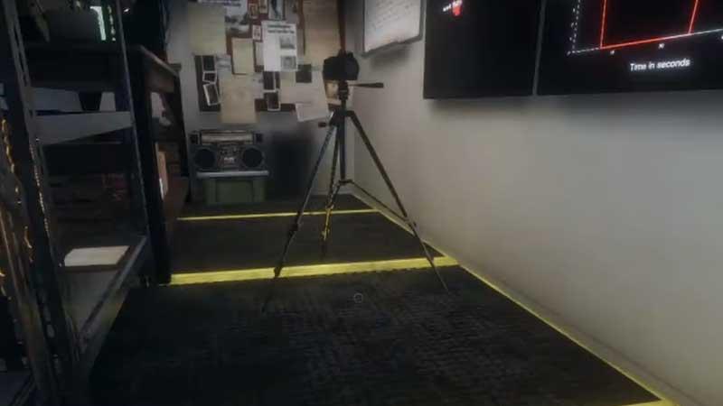 how-to-setup-video-camera-tripod