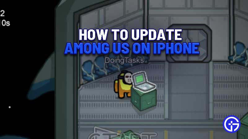 how-to-update-among-us-on-iphone