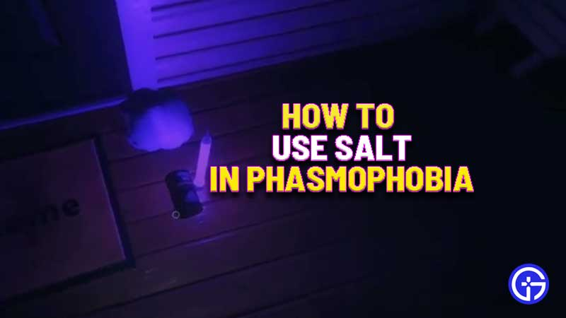 how-to-use-salt-phasmophobia