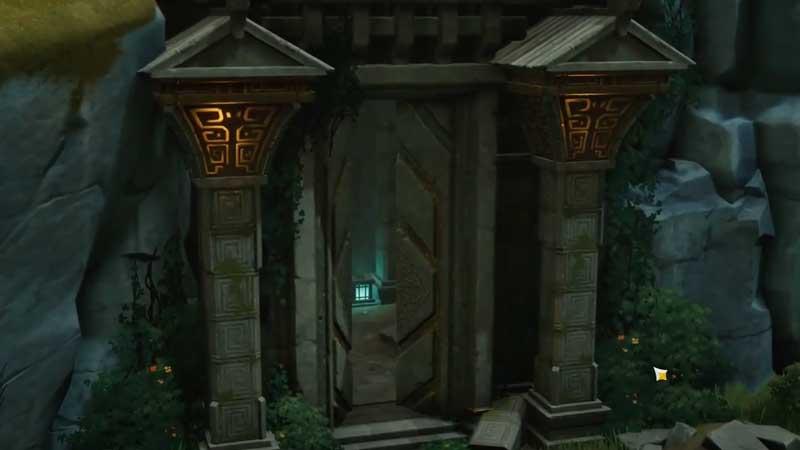 open-nine-pillars-ruin