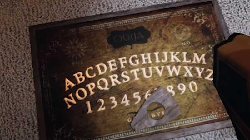 ouija-board-locations-phasmophobia