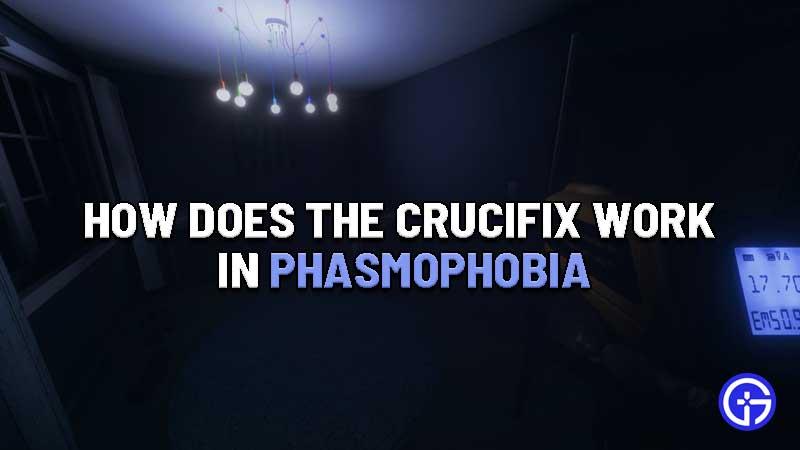 phasmophobia-crucifix-how-does-work-use