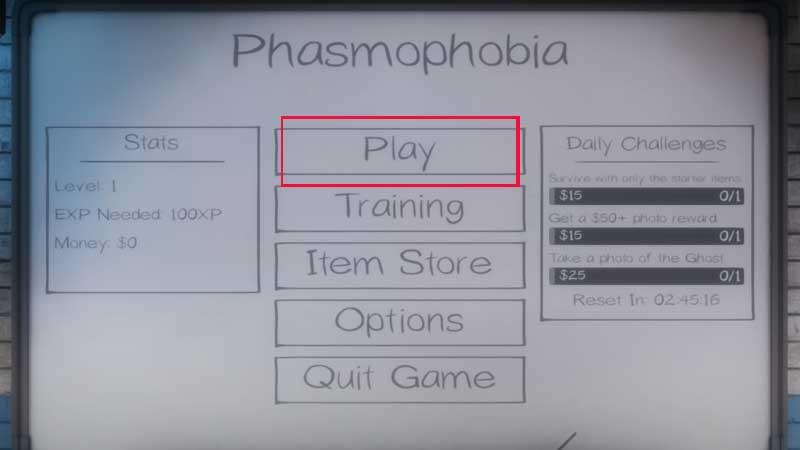 phasmophobia-how-to-invite-join-friends