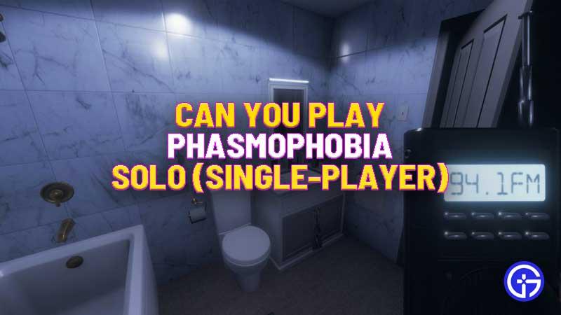 phasmophobia-solo-single-player