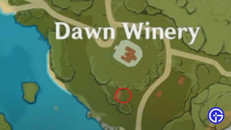 radish-locations-genshin-impact