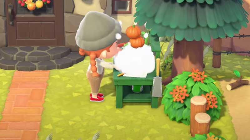 spooky-diy-items-furniture-animal-crossing-new-horizons