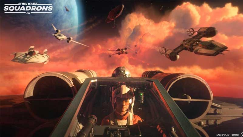 star-wars-squadrons-cross-save