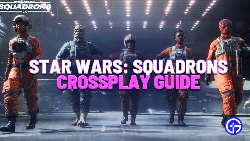 star-wars-squadrons-crossplay-pc-ps4-xbox-one