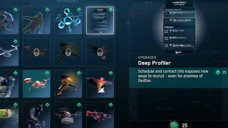 watch-dogs-legion-deep-profiler-recruitment-leads