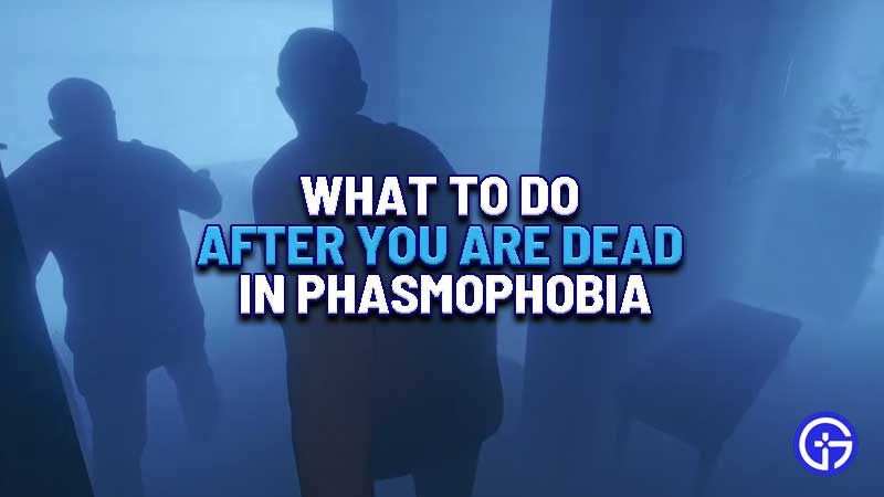 what-to-do-after-you-are-dead-phasmophobia