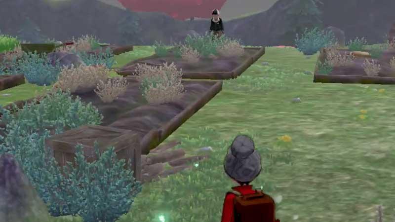 where-is-the-mayor-in-crown-tundra-pokemon-sword-shield