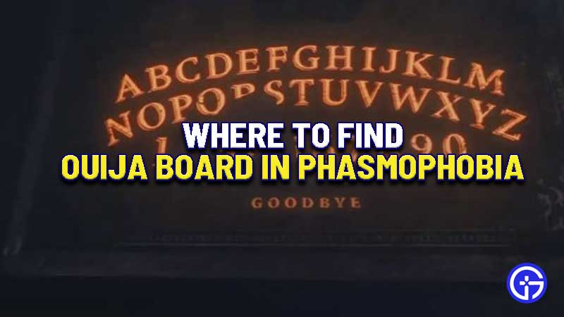 where-to-find-ouija-board-phasmophobia-location