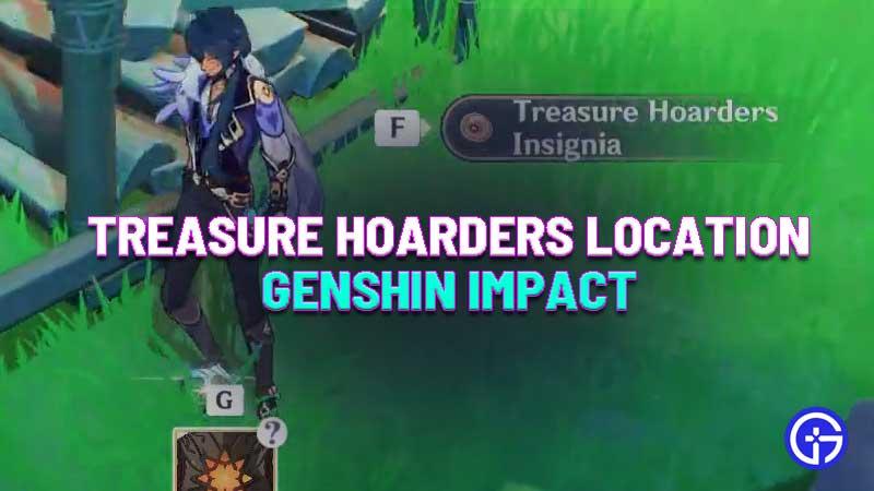 where-to-find-treasure-hoarders-genshin-impact