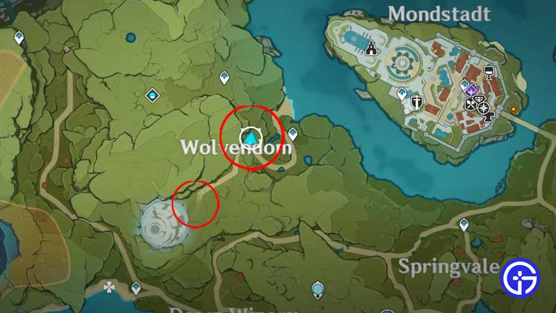 where-to-find-wolfhook-in-genshin-impact