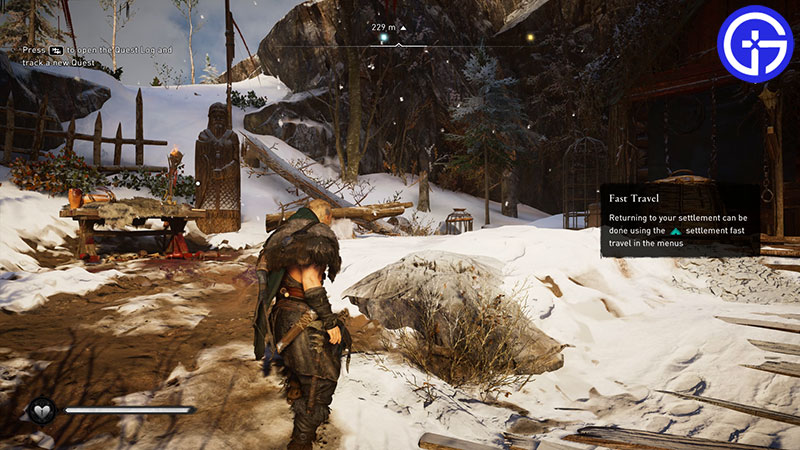 Assassins Creed Valhalla Review