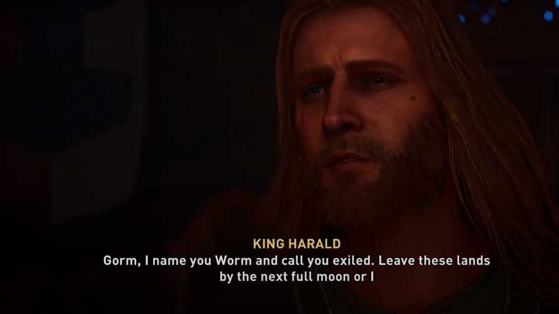 AC-Valhalla-King-Harald-Birthrights-quest-choice-guide-outcomes