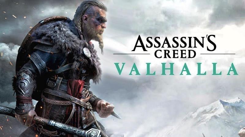 Assassin's Creed Valhalla Cross-Platform Saves Cause Trophies & Achievements Problems