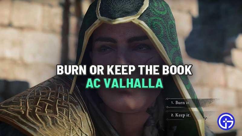 Burn-or-Keep-leech-Book-Bleeding-the-Leech-Quest-Choice-Consequences-AC-Valhalla