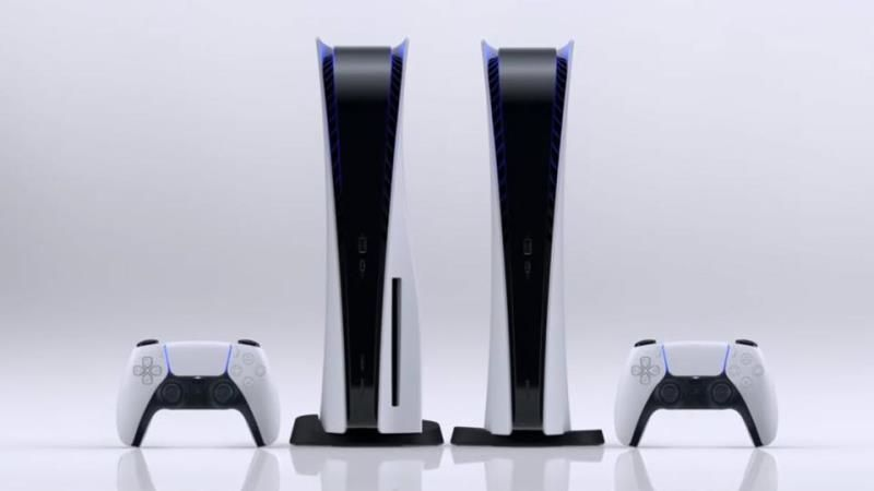 PS5 Won't Support Native 1440p Resolution